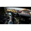 Kép 6/7 - Forza Motorsport 7