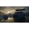 Kép 7/7 - Forza Motorsport 7
