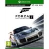 Kép 1/7 - Forza Motorsport 7