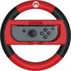 Kép 3/4 - Hori Joy-Con Wheel Deluxe Mario