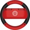 Kép 4/4 - Hori Joy-Con Wheel Deluxe Mario