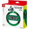 Kép 1/4 - Hori Joy-Con Wheel Deluxe Mario
