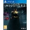 Kép 1/7 - Injustice 2