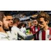 Kép 3/6 - FIFA 18