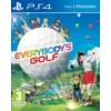 Kép 1/7 - Everybody's Golf