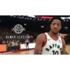 Kép 2/4 - NBA 2K18
