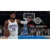 Kép 3/4 - NBA 2K18