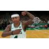 Kép 4/4 - NBA 2K18