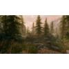 Kép 4/8 - The Elder Scrolls V Skyrim Special Edition