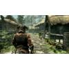 Kép 5/8 - The Elder Scrolls V Skyrim Special Edition