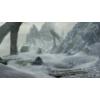 Kép 6/8 - The Elder Scrolls V Skyrim Special Edition