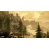 Kép 7/8 - The Elder Scrolls V Skyrim Special Edition