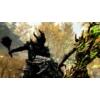 Kép 8/8 - The Elder Scrolls V Skyrim Special Edition