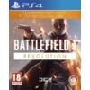 Kép 1/8 - Battlefield 1 Revolution