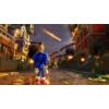 Kép 3/8 - Sonic Forces Bonus Edition