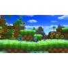 Kép 4/8 - Sonic Forces Bonus Edition
