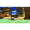 Kép 6/8 - Sonic Forces Bonus Edition