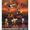 Kép 8/8 - Sonic Forces Bonus Edition