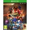 Kép 1/8 - Sonic Forces Bonus Edition
