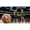 Kép 2/4 - NBA Live 18
