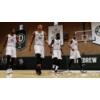 Kép 3/4 - NBA Live 18