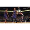 Kép 4/4 - NBA Live 18