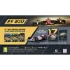 Kép 2/2 - F1 2017 Special Edition
