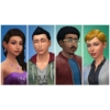 Kép 3/6 - The Sims 4