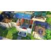 Kép 4/6 - The Sims 4