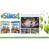 Kép 2/6 - The Sims 4