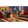 Kép 5/6 - The Sims 4