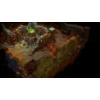Kép 3/7 - Battle Chasers: Nightwar