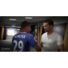 Kép 4/6 - FIFA 18