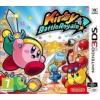 Kép 1/6 - Kirby Battle Royale