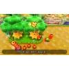 Kép 3/6 - Kirby Battle Royale