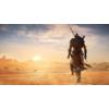 Kép 2/5 - Assassin's Creed Origins