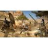 Kép 3/5 - Assassin's Creed Origins