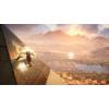 Kép 5/5 - Assassin's Creed Origins