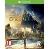 Kép 1/5 - Assassin's Creed Origins Deluxe Edition