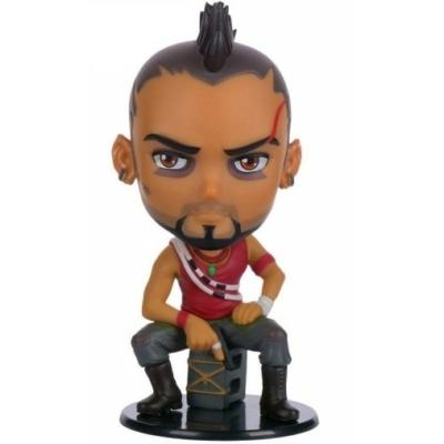 Ubisoft Heroes Vass Chibi figura