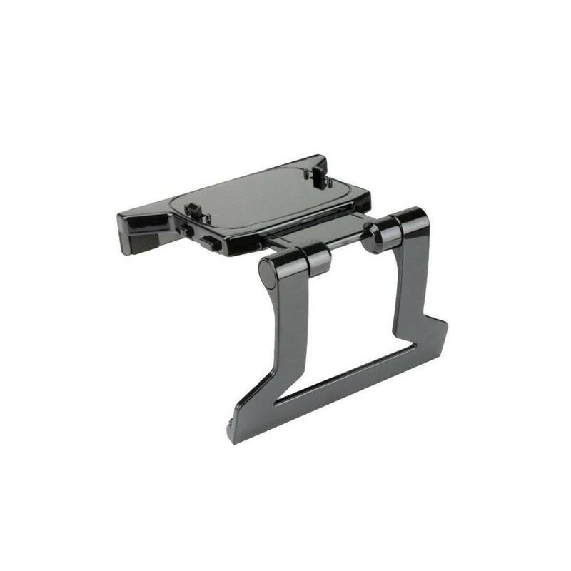 Kinect TV Clip Sensor Mounting Clip