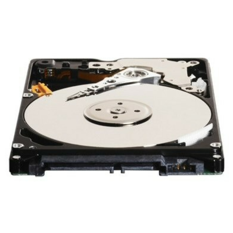 PS3 1TB-os merevlemez (HDD)