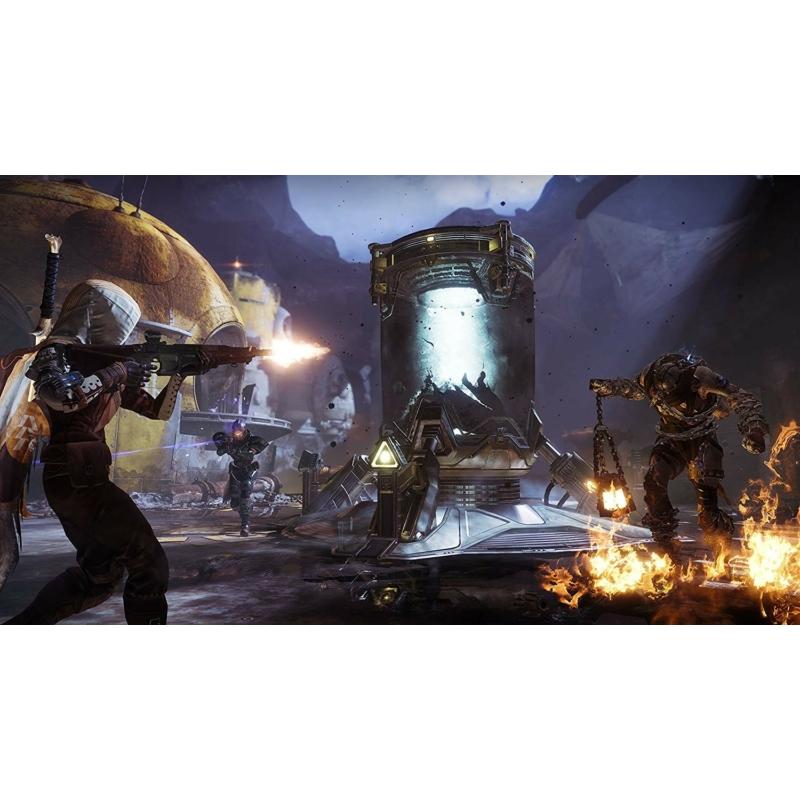 Destiny 2 Forsaken Legendary Collection (Xbox One)