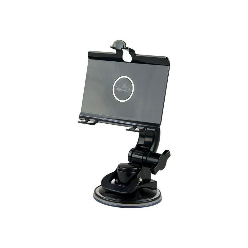 PEGA PS Vita Car Stand