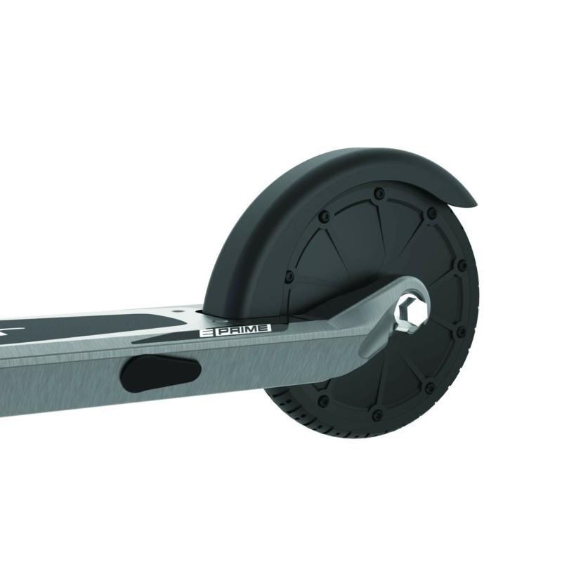 E Prime Elektromos Roller