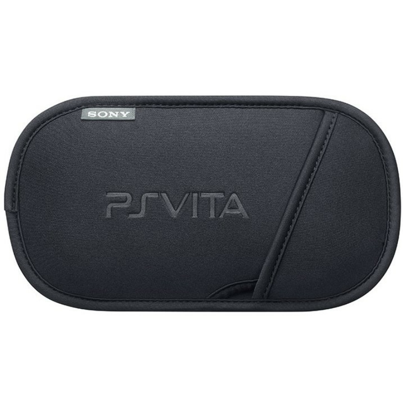 Sony PS Vita Neoprene táska