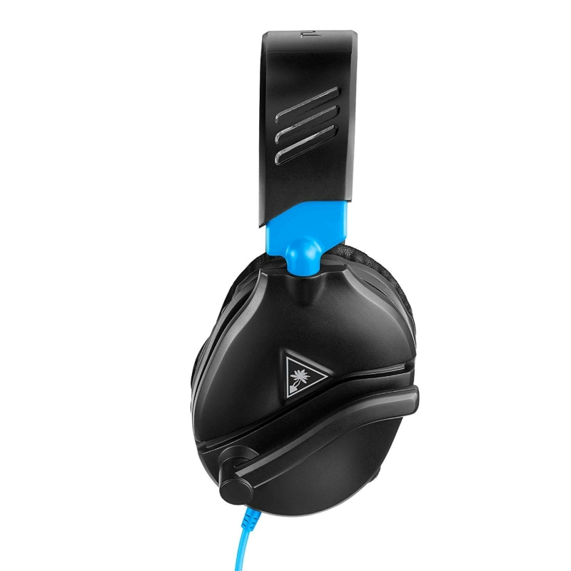 Turtle Beach Ear Force Recon 70P Gaming Headset