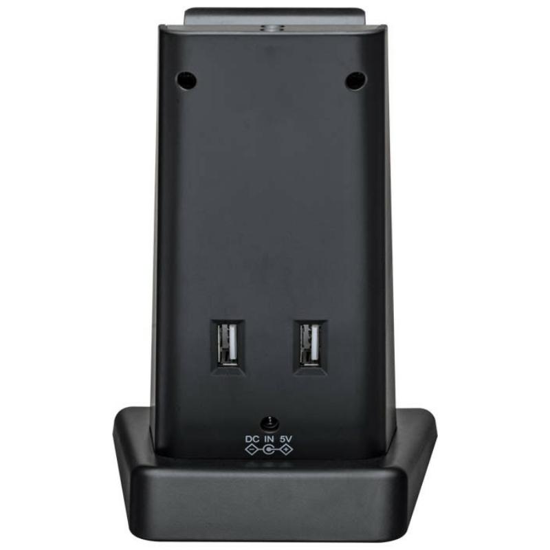 Bigben Dual Charger (PS4)
