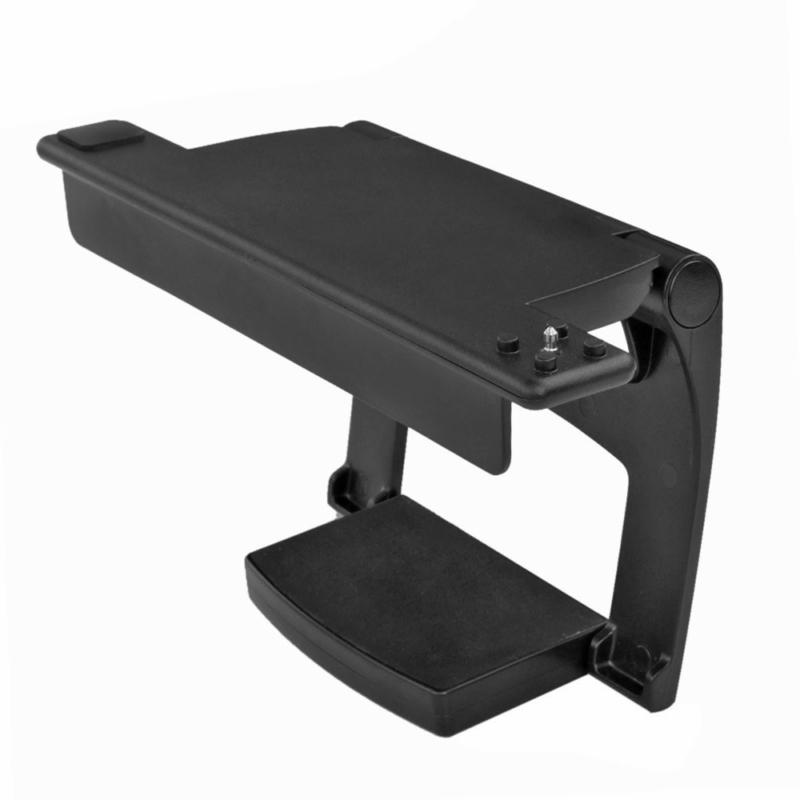 TV Clip for PlayStation Camera