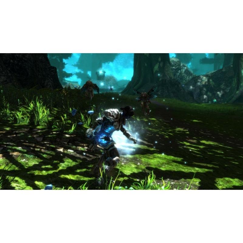 Kingdom of Amalur Re-Reckoning (PS4)